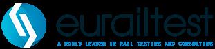 Eurailtest