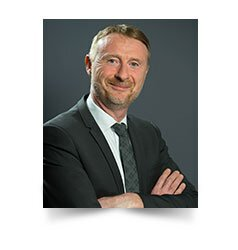 cyril charbonnet, administrateur eurailtest