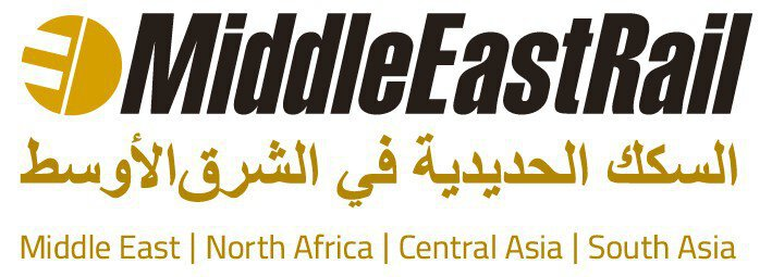 image Middle East Rail