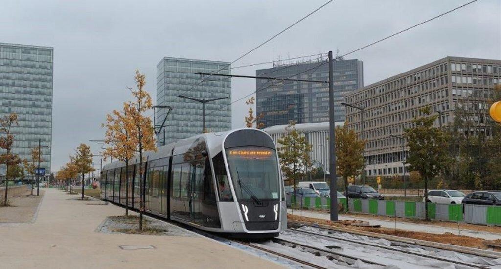 visuel1_tram-bicubic
