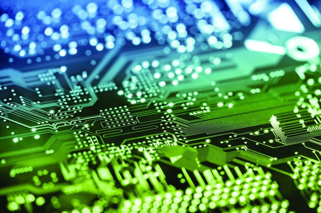 Evaluation de la sécurité des logiciels critques